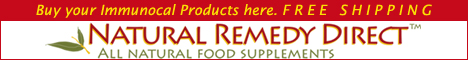 ALL Natural IPO Real Medical Recommended Products